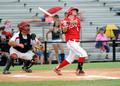 2015 Orange County Spring Sports