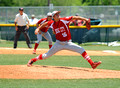 2013 Spring Sports Feature Photos