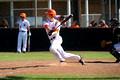 Orangefield Bobcat Baseball