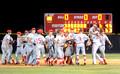 2012 Orange County Baseball