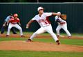 Bridge City Cardinal Baseball